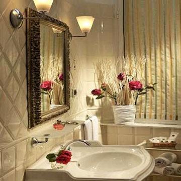 Best Western Hotel Metropoli - фото 12