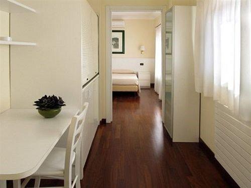 Rex Hotel Residence - фото 16