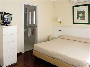 Rex Hotel Residence - фото 4