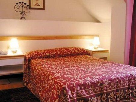 Hotel Agnello d'Oro Genova - фото 1
