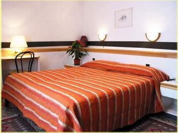 Hotel Agnello d'Oro Genova - фото 2