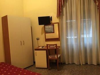 Hotel Helvetia - фото 3