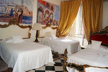 Morali Palace - фото 2