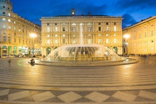 Morali Palace - фото 20