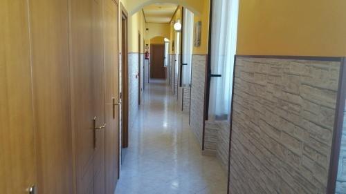 Hotel Galata - фото 16