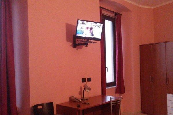 Hotel Galata - фото 6