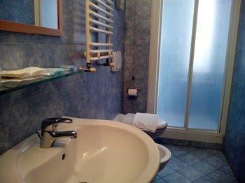 Hotel Galata - фото 9