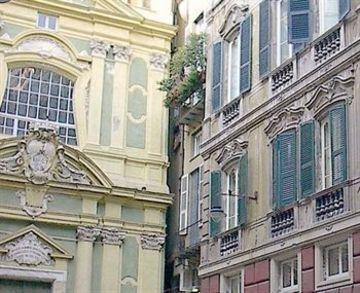 Residenza D'Epoca di Palazzo Cicala - фото 23