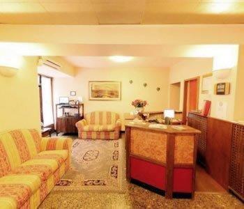 Hotel Assarotti - фото 10