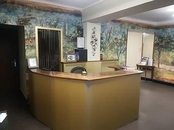 Hotel Assarotti - фото 14