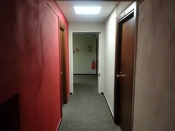 Hotel Assarotti - фото 15