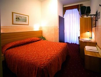 Hotel Assarotti - фото 2