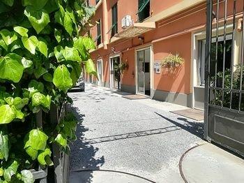 Hotel Assarotti - фото 20