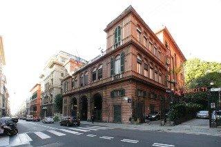 Hotel Assarotti - фото 23