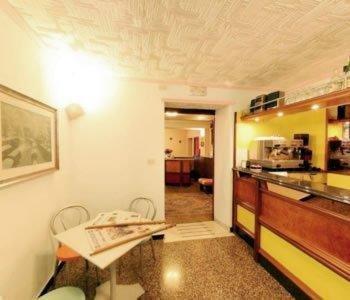 Hotel Assarotti - фото 3