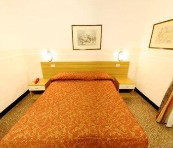 Hotel Assarotti - фото 4