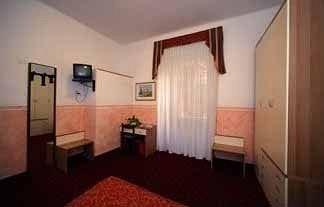 Hotel Assarotti - фото 5
