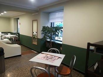 Hotel Assarotti - фото 6