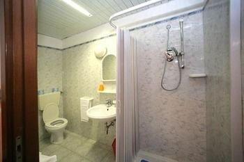 Hotel Assarotti - фото 8