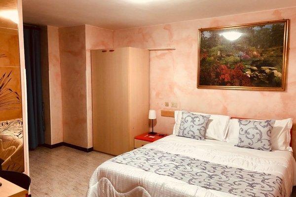 Hotel Veronese - фото 1