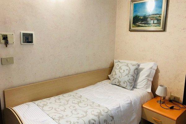 Hotel Veronese - фото 3