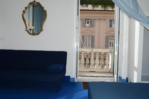Olympia Hotel - фото 5