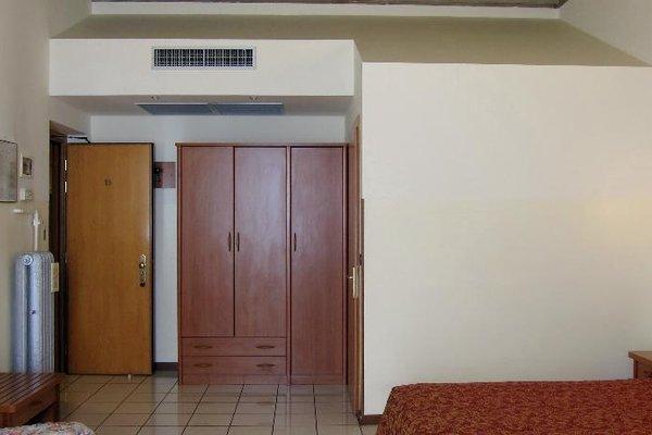 Soana City Rooms - фото 19
