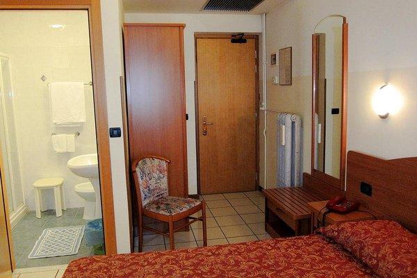 Soana City Rooms - фото 2