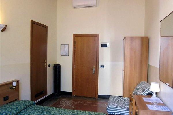 Soana City Rooms - фото 5