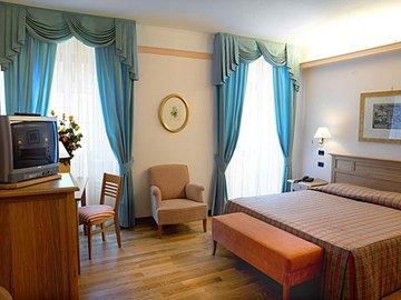 Grand Hotel Entourage - Palazzo Strassoldo - фото 1