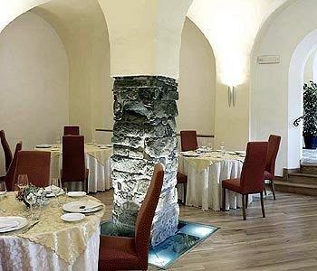 Grand Hotel Entourage - Palazzo Strassoldo - фото 12
