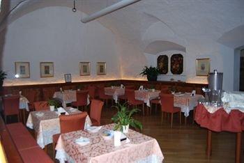 Grand Hotel Entourage - Palazzo Strassoldo - фото 14