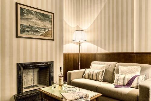 Grand Hotel Bastiani - фото 3