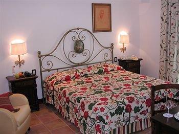 Fattoria La Principina Hotel - фото 2