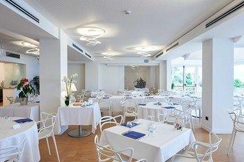Hotel Croce Di Malta - фото 12