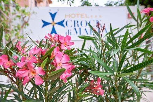 Hotel Croce Di Malta - фото 20