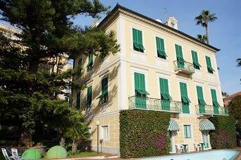 Hotel Miramare - фото 50