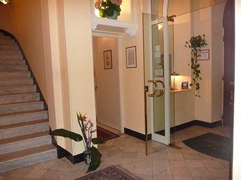 Hotel Miramare - фото 11