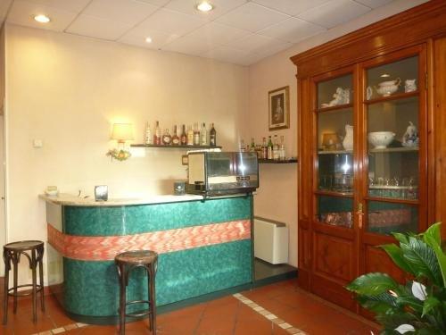 Hotel Miramare - фото 12