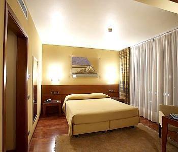 Hotel Rossini Al Teatro - фото 1