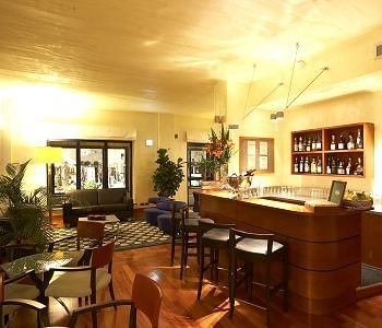Hotel Rossini Al Teatro - фото 10