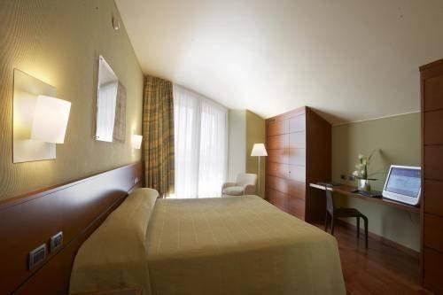 Hotel Rossini Al Teatro - фото 2