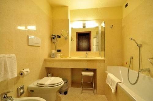 Hotel Rossini Al Teatro - фото 7