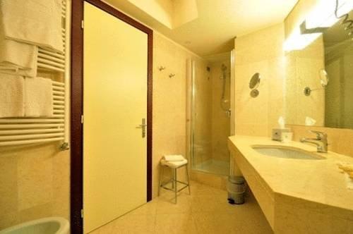 Hotel Rossini Al Teatro - фото 8
