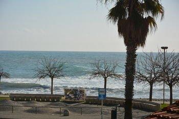 Locanda del Mar - фото 19