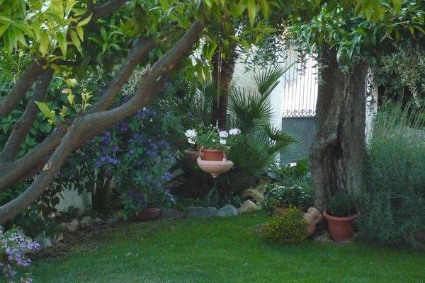Azienda Agrituristica Villa Arianna - фото 11