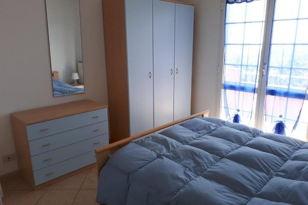 Azienda Agrituristica Villa Arianna - фото 9