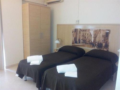 Hotel Centro - фото 6