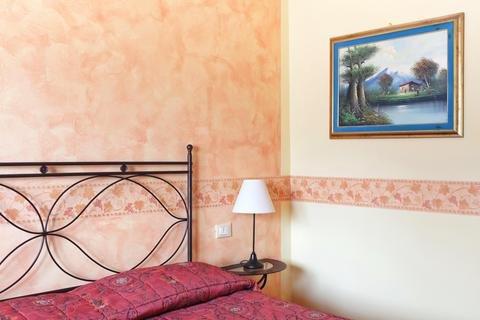 Villa Ambrosina - фото 1