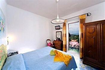 Hotel Terme Principe - фото 1